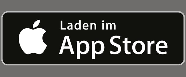 https://apps.apple.com/us/app/hansefit/id1501827013