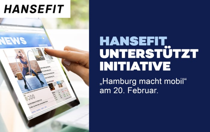 Teaserbild News Ipad Hamburg macht mobil