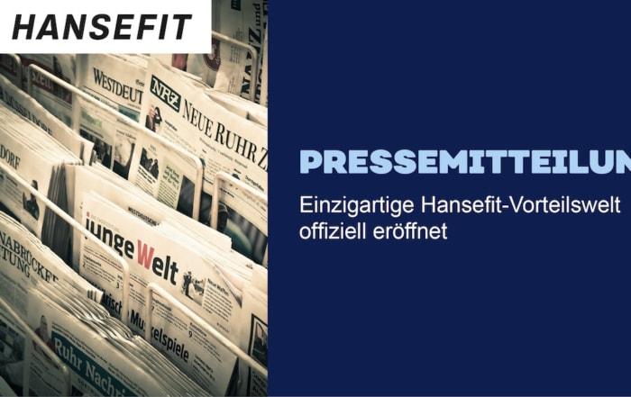 https://hansefit.de/wp-content/uploads/2021/03/Pressemitteilung_Hansefit_Vorteilswelt-1.pdf
